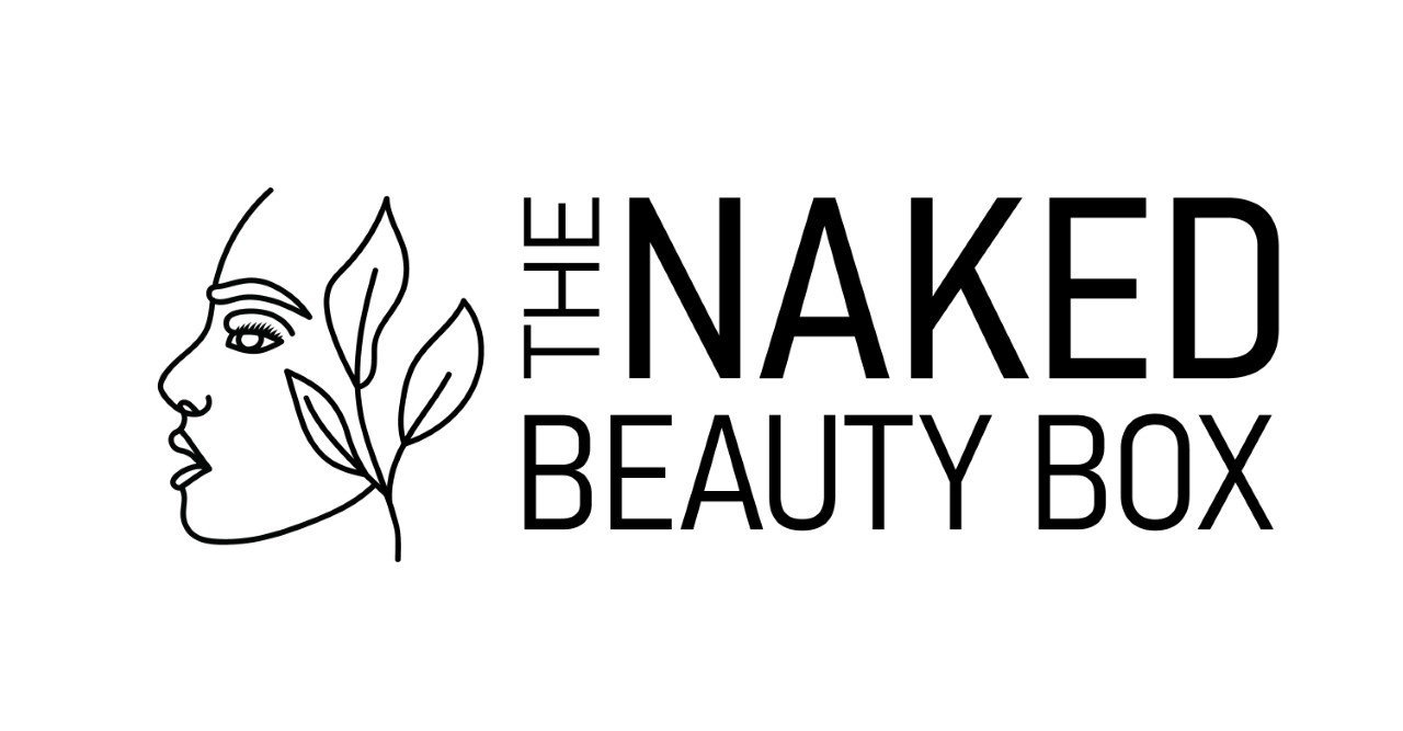 The Naked Beauty Box